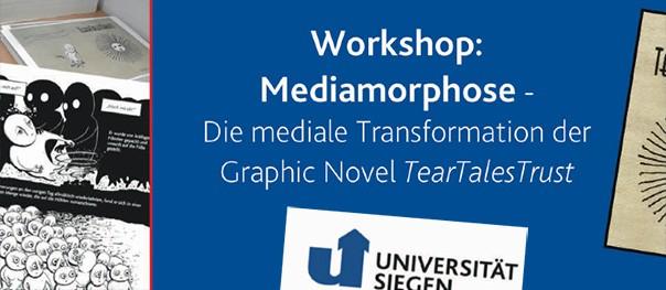 Mediamorphose